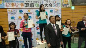 早川琴果監督の下で、あなたの「日本チャンピオンになりたい!」「日本記録を樹立したい!」「成長したい!」を一緒に叶えてみませんか?