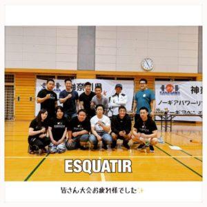 【大会結果報告】神奈川県パワーリフティング選手権に6名の方が出場しました✨